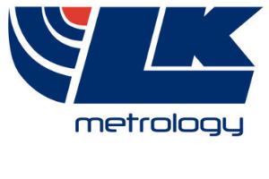 LK Metrology - reseller PolyWorks