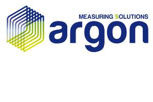 Argon - meetdienstverlener PolyWorks