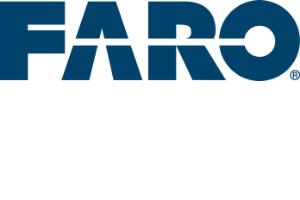 FARO - reseller PolyWorks