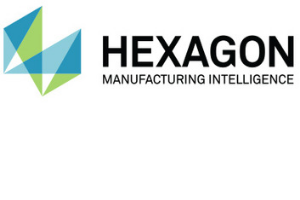 Hexagon - reseller PolyWorks
