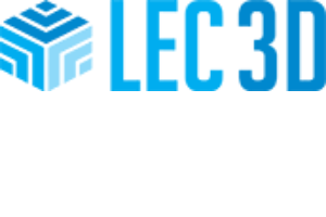 LEC3D - meetdienstverlener PolyWorks