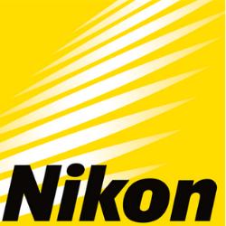 Nikon - reseller PolyWorks