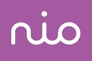 Nio - meetdienstverlener PolyWorks
