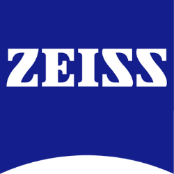 Zeiss - reseller PolyWorks
