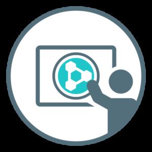 PolyWorks vraag een demo aan DataLoop