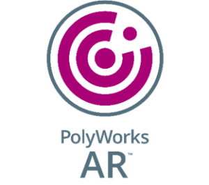 PolyWorks AR
