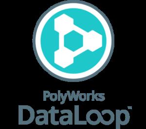 PolyWorks Dataloop