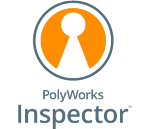 PolyWorks|Inspector™