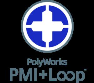 PolyWorks|PMI+Loop™