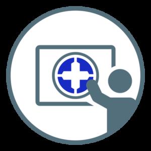PMI Loop PolyWorks demo