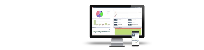 PolyWorks|DataLoop™
