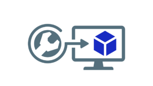 PolyWorks MBD-import binnen CAD-platform