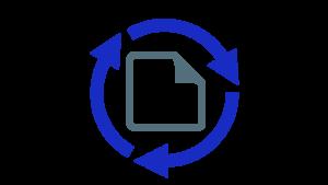 Snelle ontwerp-updates voor meetteams