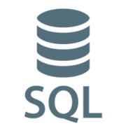 Maak gebruik van de populaire Microsoft SQL Server-oplossing