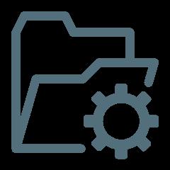 Automatiseer bestands- en mapbeheer