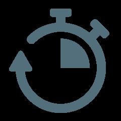 Maximaliseer de snelheid van gegevensoverdracht