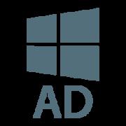 Toegang tot 3D-meetgegevens met inloggegevens voor het netwerk
