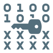 Profiteer van de codering en beveiliging van SQL Server
