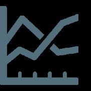 Statistische Proces-Controle (SPC)