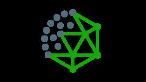 In realtime polygonale modellen creëren van gedigitaliseerde onderdelen