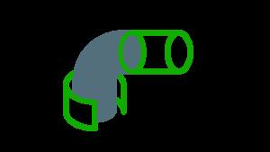 CAD-bewerkingen toepassen op polygonale modellen
